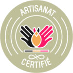 StylMetal a reçu le label Artisanat certifié