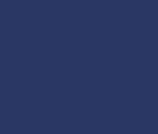 Logo-Stylmetal-haederB